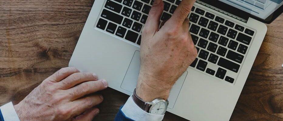Dlaczego warto pozycjonować stronę w Google?