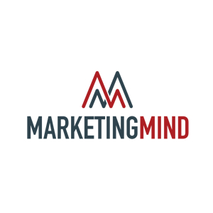 Marketing Mind - Agencja SEO Warszawa